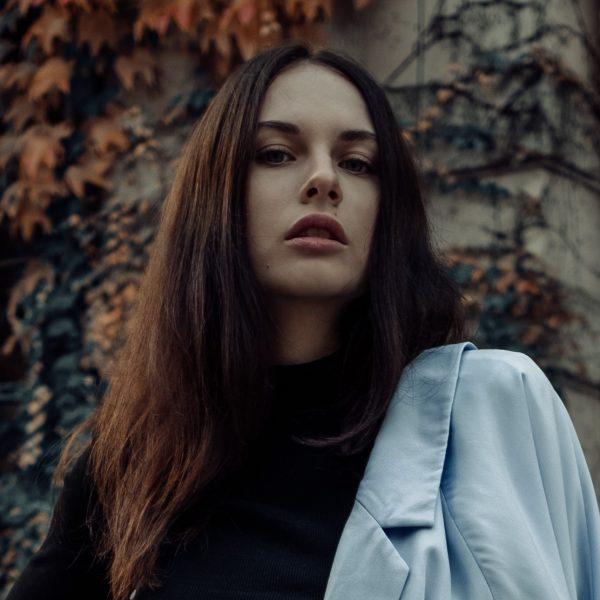 Aleksandra Michaliszyn